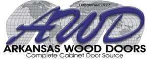 Arkansas Wood Doors Assistance