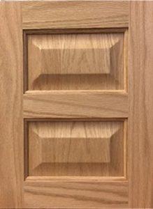 wood furniture door. 1011RP/5011VRP Wood Furniture Door