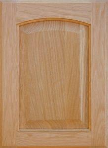 Wood Doors Catalog The Finest In Custom Wood Door Selections