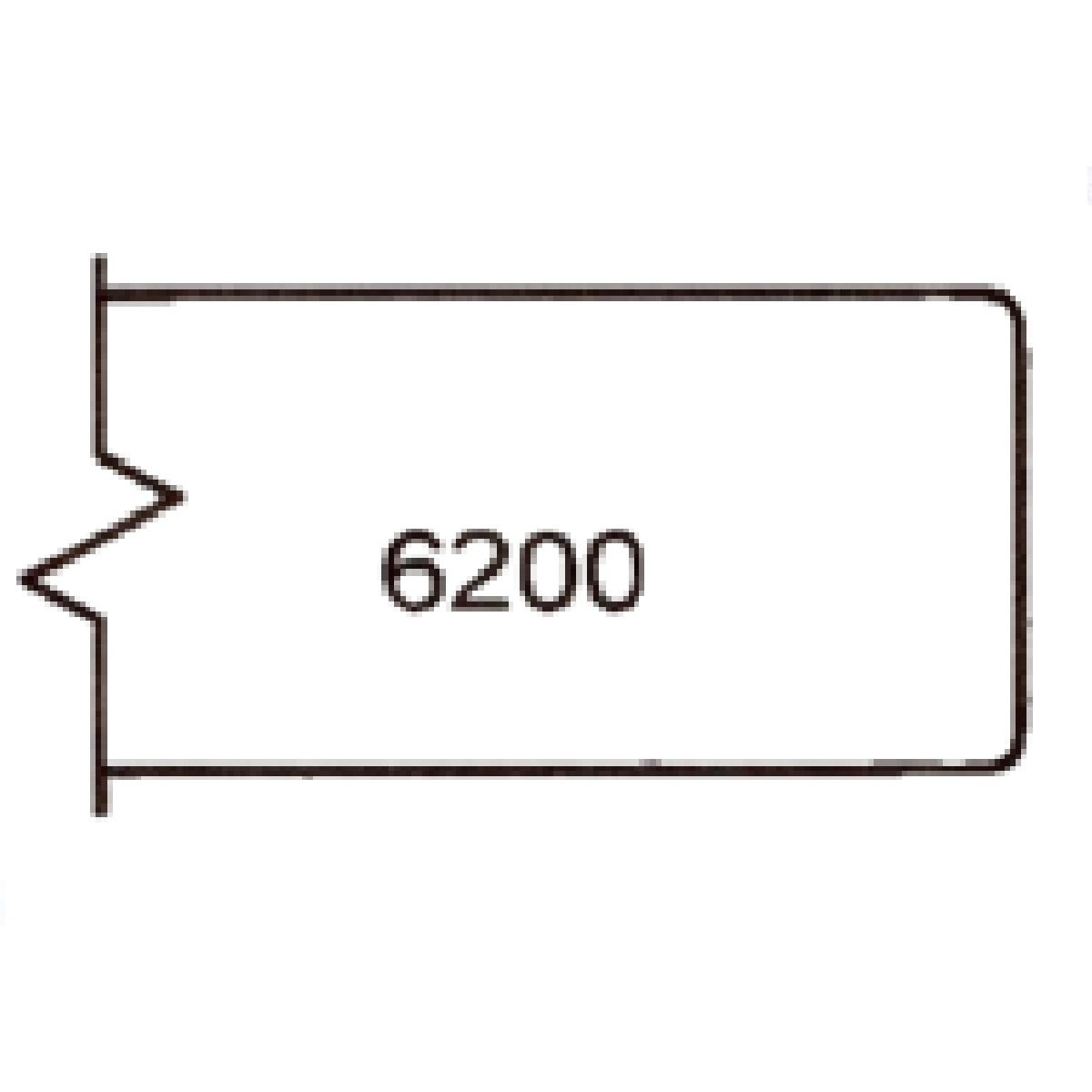 6200 Edge Image