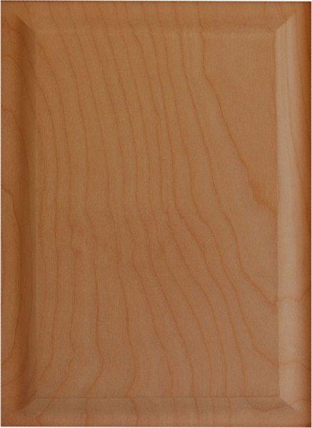 601 Veneer Raised Panel Image