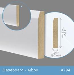 baseboard4794