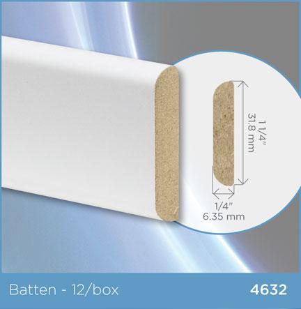 batten4632
