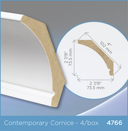 cornice4766