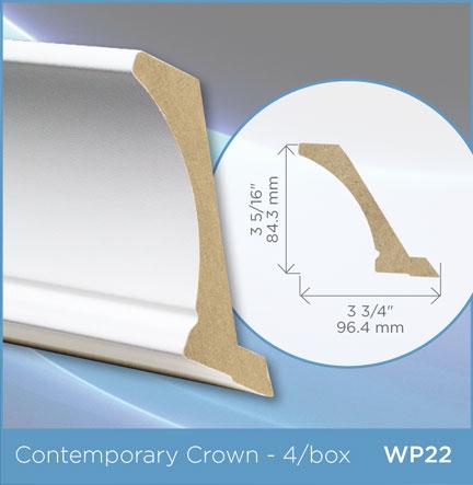 crownwp22