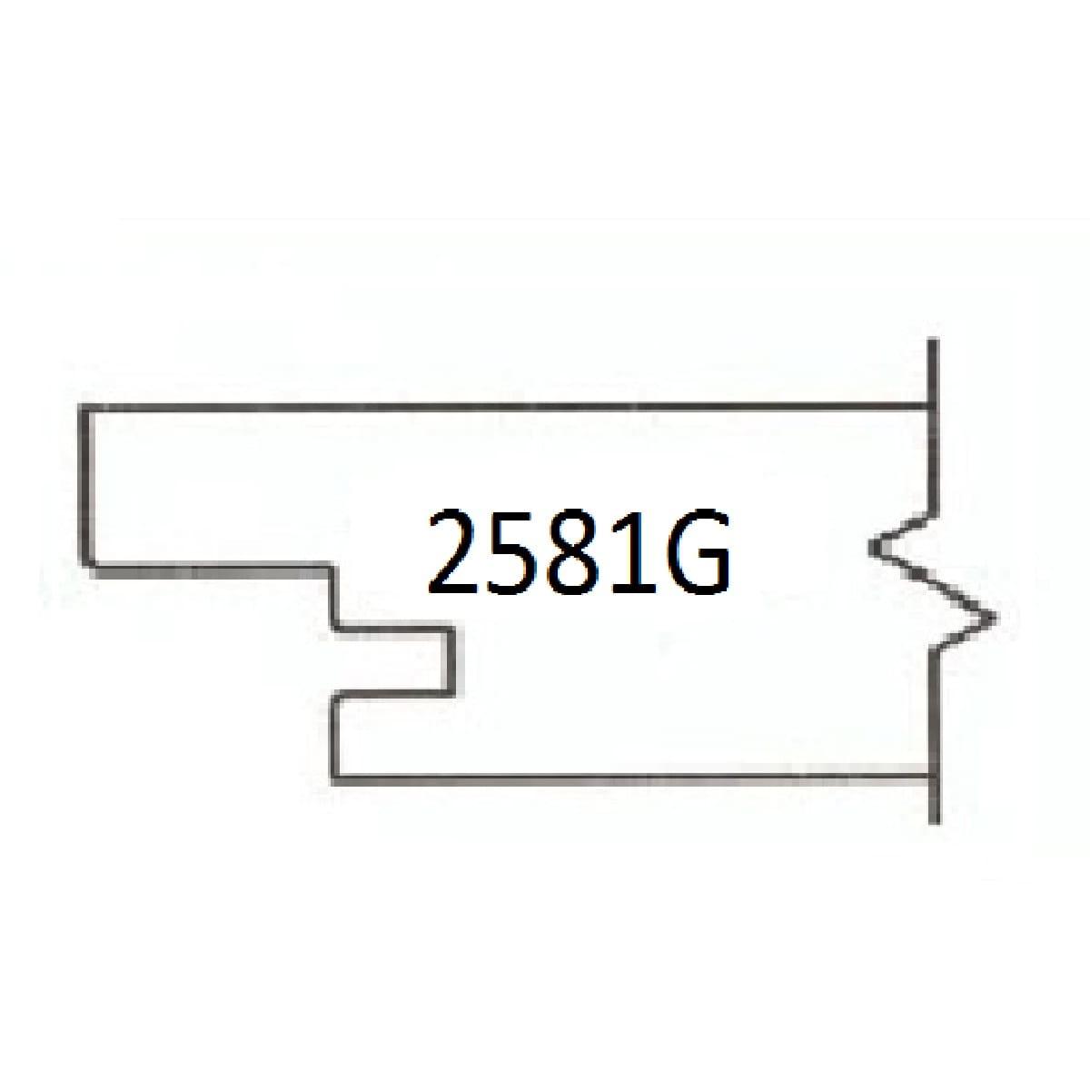 FB-2581G Image