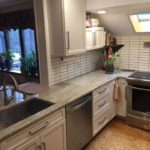 Refacing Your Home This Spring