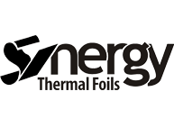 3DL Colors Provided by Synergy Thermal Foils