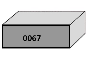 0067 Edge Image