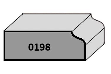 0198 Edge Image
