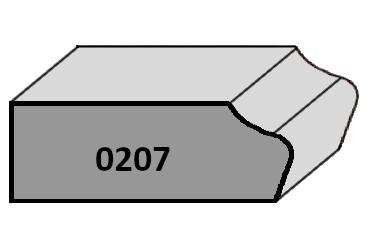 0207 Edge Image