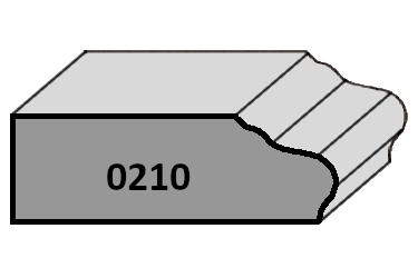 0210 Edge Image