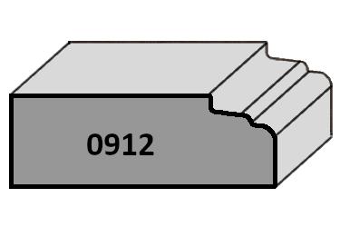 0912 Edge Image
