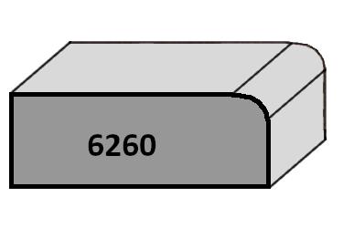 6260 Edge Image