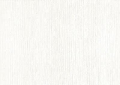 Dackor - Alto Antique White
