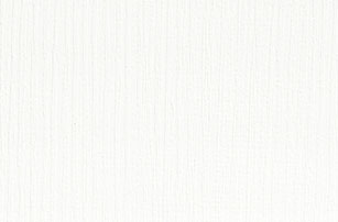 Dackor - Alto Designer White