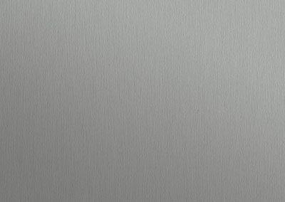 Dackor - Aluminum Brushed