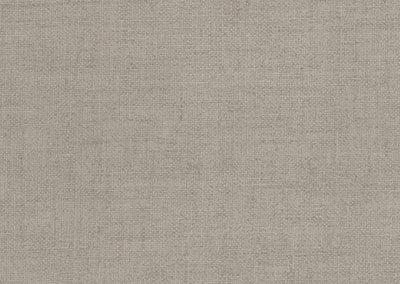 Dackor - Canvas Khaki