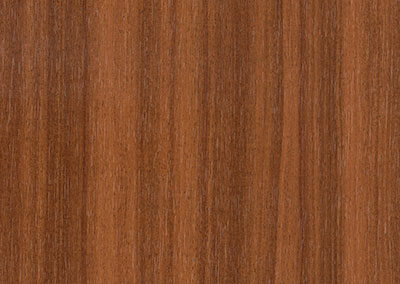 Dackor - Cinnamon Sapeli New