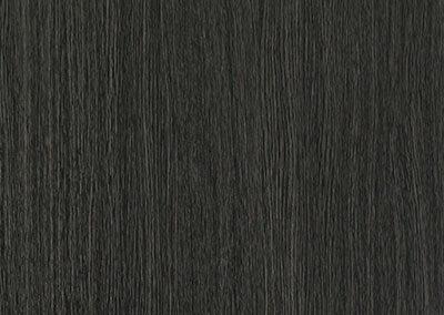 Dackor - Flakeboard Queenston Oak
