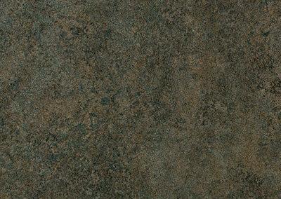 Dackor - Gemstone Alpine