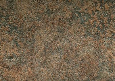 Dackor - Gemstone Brown