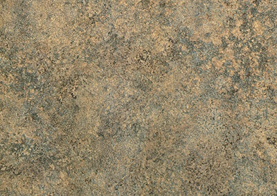 Dackor - Gemstone Vals Vanity