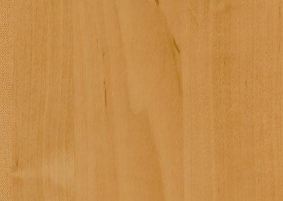 Dackor - Honey Maple