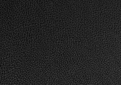 Dackor - Leather Black