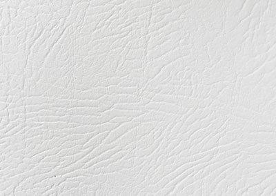 Dackor - Leather White Elephant