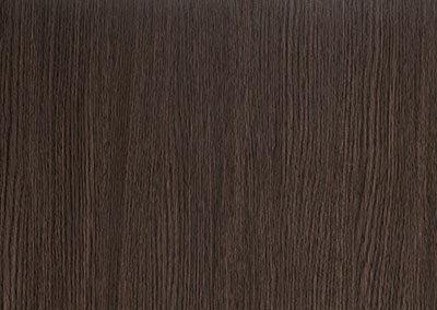 Dackor - Legno Monaco Oak