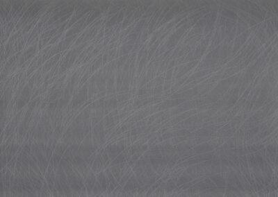 Dackor - Metalspin Nickel