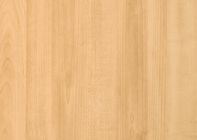 Dackor - Natural Maple