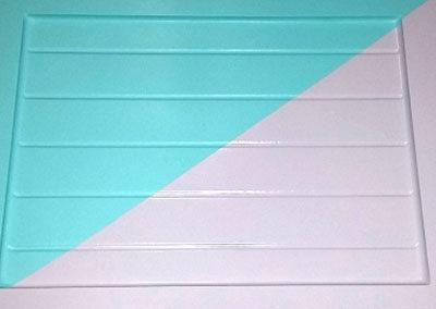 Dackor - Paint Ready Laminate