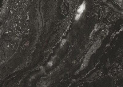Dackor - Paladina Marble Graphite