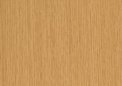 Dackor - Rift Cut Swamp Oak