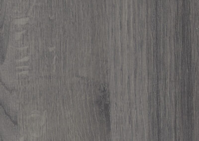 Dackor - Riviera Oak Cassis