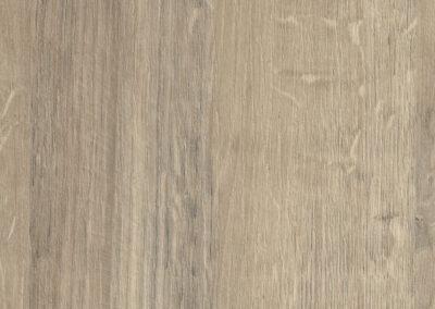 Dackor - Riviera Oak Mistral