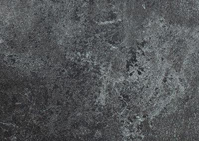 Dackor - Rock Ash