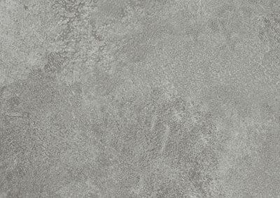 Dackor - Rock Concrete