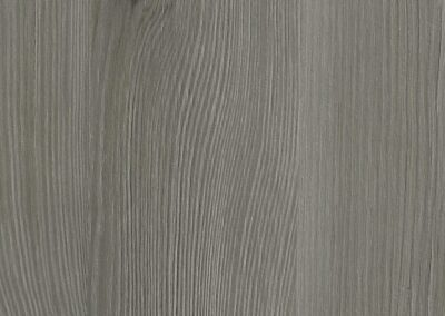 Dackor - Sahalie Pine