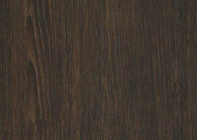 Dackor - Seared Oak