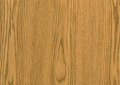 Dackor - Sherwood Oak