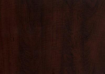 Dackor - Textured Chocolate Pear