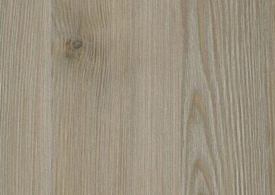 Dackor - Tumalo Pine