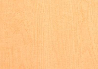 Dackor - Vanilla Maple