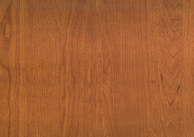 Dackor - Wild Cherry Formica
