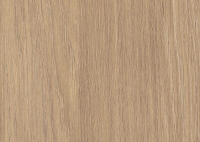 Renolit - Amber Urban Oak