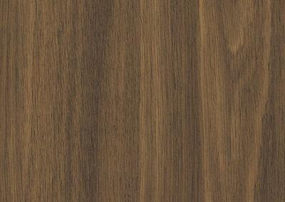 Renolit - Bourbon Oak
