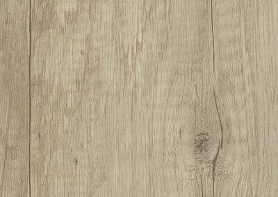 Renolit - Canyon Monument Oak